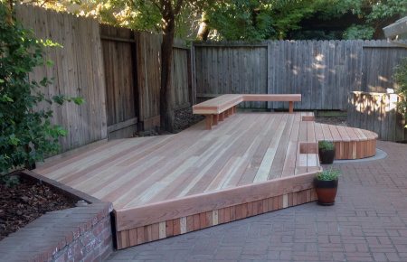 Redwood-Deck-Remodel-Featured-Good-Day-Sacramento.jpg